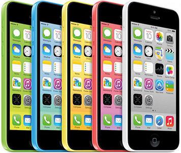 apple iphone 5c display reparatur. Black Bedroom Furniture Sets. Home Design Ideas